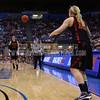 USC at UCLA - 20100213 - 015