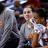 Pac-10 Tournament Round 1 - Cassie Harberts leads USC with 31 points to a victory over WSU (78-66)<br /> WBKvWSU_Pac10T_030911_Kondrath_1395