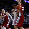 Pac-10 Tournament Round 1 - Cassie Harberts leads USC with 31 points to a victory over WSU (78-66)<br /> WBKvWSU_Pac10T_030911_Kondrath_0730