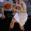 Pac-10 Tournament Round 1 - Cassie Harberts leads USC with 31 points to a victory over WSU (78-66)<br /> WBKvWSU_Pac10T_030911_Kondrath_0873