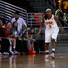 Pac-10 Tournament Round 1 - Cassie Harberts leads USC with 31 points to a victory over WSU (78-66)<br /> WBKvWSU_Pac10T_030911_Kondrath_0245