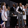 Pac-10 Tournament Round 1 - Cassie Harberts leads USC with 31 points to a victory over WSU (78-66)<br /> WBKvWSU_Pac10T_030911_Kondrath_0276