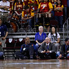 Pac-10 Tournament Round 1 - Cassie Harberts leads USC with 31 points to a victory over WSU (78-66)<br /> WBKvWSU_Pac10T_030911_Kondrath_0428