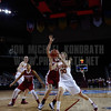 Pac-10 Tournament Round 1 - Cassie Harberts leads USC with 31 points to a victory over WSU (78-66)<br /> WBKvWSU_Pac10T_030911_Kondrath_0609