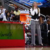 Pac-10 Tournament Round 1 - Cassie Harberts leads USC with 31 points to a victory over WSU (78-66)<br /> WBKvWSU_Pac10T_030911_Kondrath_0326