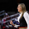 Pac-10 Tournament Round 1 - Cassie Harberts leads USC with 31 points to a victory over WSU (78-66)<br /> WBKvWSU_Pac10T_030911_Kondrath_0670