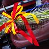 WBKvASU_022512_Kondrath_0071