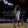 USC vs WSU Pac12 Tournament 03/08/12 :
