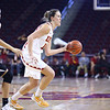 "USC Vs Colorado<br /> See more at  <a href=""http://www.photorath.net"">http://www.photorath.net</a><br /> Gallery link - <a href=""http://smu.gs/Z7jrTJ"">http://smu.gs/Z7jrTJ</a>"
