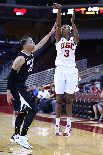 """USC Vs Colorado<br /> See more at  <a href=""""http://www.photorath.net"""">http://www.photorath.net</a><br /> Gallery link - <a href=""""http://smu.gs/Z7jrTJ"""">http://smu.gs/Z7jrTJ</a>"""