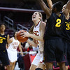 "USC v ASU 01/25/13<br /> See more at  <a href=""http://www.photorath.net"">http://www.photorath.net</a><br /> Gallery Link - <a href=""http://smu.gs/YdIgwS"">http://smu.gs/YdIgwS</a>"