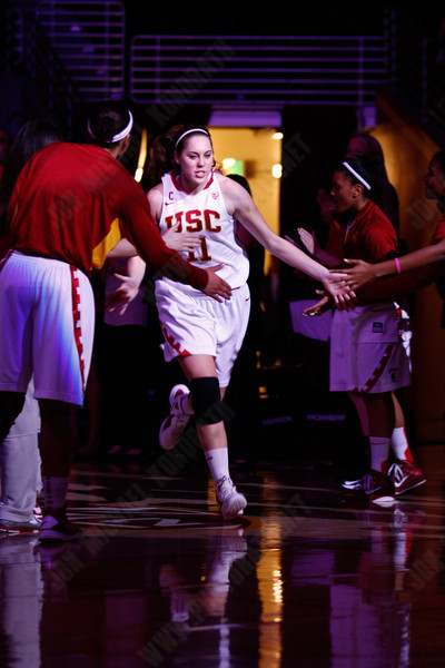 """USC v ASU 01/25/13<br /> See more at  <a href=""""http://www.photorath.net"""">http://www.photorath.net</a><br /> Gallery Link - <a href=""""http://smu.gs/YdIgwS"""">http://smu.gs/YdIgwS</a>"""