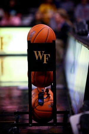 VT vs Wake Forest Women-485