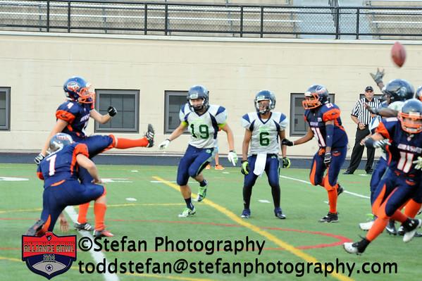 08-01-2014 WFA Alliance Bowl