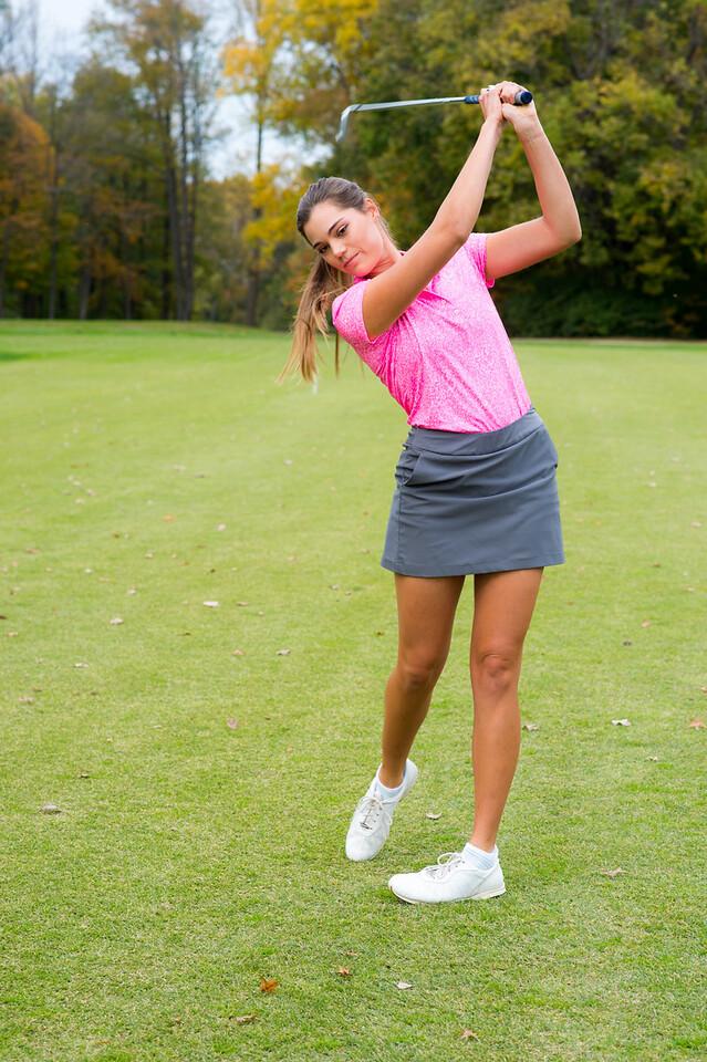 October 26, 2016 Golf 2578