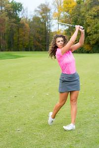 October 26, 2016 Golf 2490