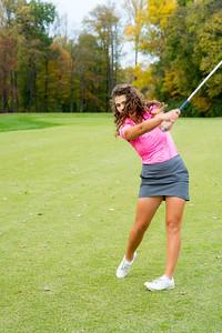 October 26, 2016 Golf 2488
