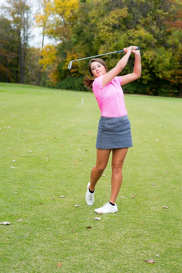 October 26, 2016 Golf 2411