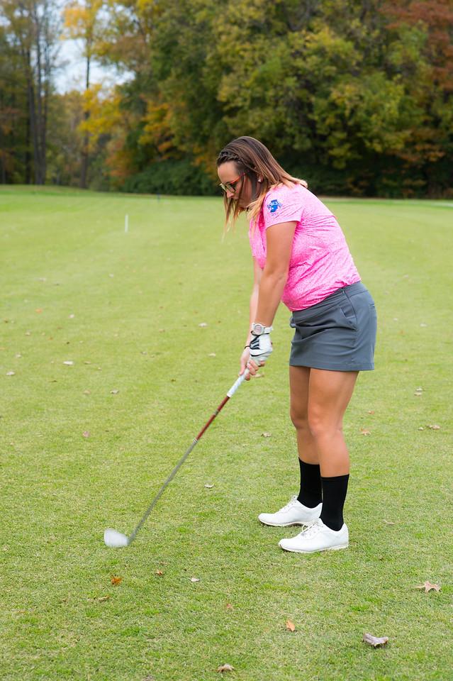 October 26, 2016 Golf 2591
