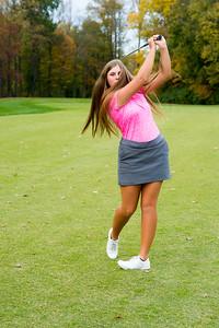 October 26, 2016 Golf 2503