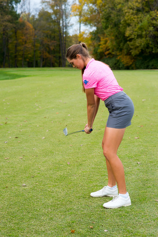 October 26, 2016 Golf 2536