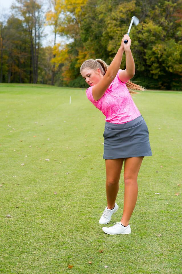 October 26, 2016 Golf 2515