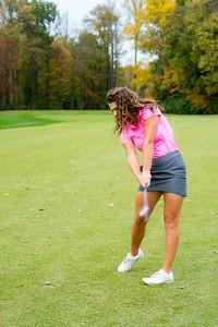 October 26, 2016 Golf 2487