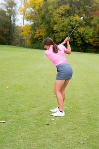 October 26, 2016 Golf 2402
