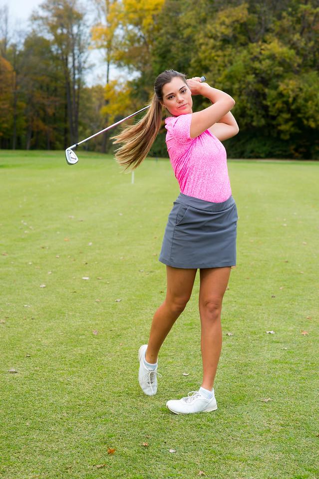 October 26, 2016 Golf 2581
