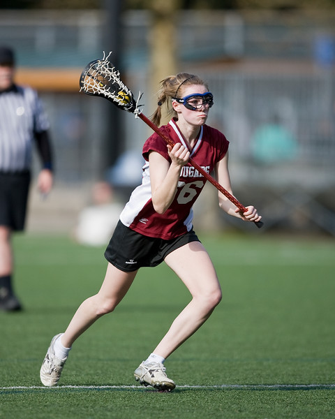 HNA Lacrosse. Images are for personal use only. Under no circumstances are these photos approved for promoting commercial products or allowed to appear on commercial items.