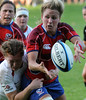 Rugby USA-England 8-10-09 : These are photos from the USA women's match with England August 10, 2009 Cup in Toronto. Pro Photo Rental (prophotorental.com), a Women's National Team sponsor, was kind enough to provide the awsome Nikon 200-400mm f4 lens used.  For more information on the Womens National Team, visit  http://www.usarugby.org/goto/women_eagles . Photos are the copyright of Bill English (billeng@pacbell.net). Players, family and fans of the team may freely view, download and print them for personal use only. Commercial use without prior written/email consent is strictly forbidden except by USA Rugby for website, promotional and fundraising purposes and by womeneagles.com web site.