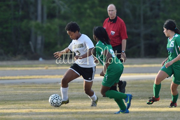 Spring Creek v Lakewood 2016-04-14