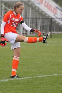 Haley Shelton
