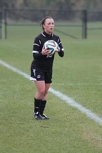 Hannah Wampler
