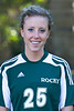 RS Emily Kinnison<br /> Freshman – Midfielder<br /> Greeley, CO – Northridge HS<br /> Undecided<br /> Mike and Annette Kinnison