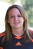 #00 Katherine Moody<br /> Junior – Goalkeeper  <br /> Livingston, MT – Park HS<br /> Business<br /> Rochelle Moody