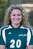 RS Kathleen Allen<br /> Freshman – Midfielder<br /> Livermore, CA – Granada HS<br /> Undecided<br /> Patrick Allen