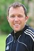 Coach Luse