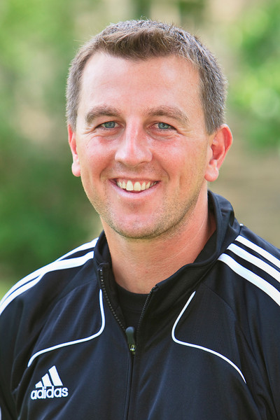 Coach Duffy