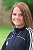 #7 Stephanie Jensen<br /> <br /> Position: Midfield<br /> Class: Senior<br /> Hometown: Billings, MT<br /> Previous School: West HS<br /> Parents: Ty and Tara Jensen