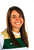 #6 Amelia Whaley<br /> Position: Defender<br /> Class: Senior<br /> Hometown: Loveland, CO