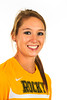 #0 Shauna Ketcham<br /> Position: Goal Keeper<br /> Class: Senior<br /> Hometown: Livermore, CA