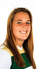 #24 Shelby Jurewicz<br /> Position: Midfielder<br /> Class: Freshman<br /> Hometown: Gillette, WY