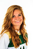 #14 Ambri Stein<br /> Position: Defender<br /> Class: Sophomore<br /> Hometown: Billings, MT