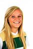 #10 Kelli Wieczorek<br /> Position: Midfielder<br /> Class: Junior<br /> Hometown: Yuma, AZ