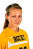 #00 Malin Johansson<br /> Position: Goal Keeper<br /> Class: Junior<br /> Hometown: Orust, Sweden