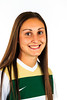 #11 Laurene Luis<br /> Position: Defender<br /> Class: Senior<br /> Hometown: Antoich, CA