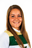 #5 Sydney Galletti<br /> Position: Midfielder<br /> Class: Junior<br /> Hometown: Livermore, CA