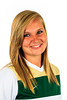#15 Danielle Wilcox<br /> Position: Defender<br /> Class: Junior<br /> Hometown: Livermore, CA