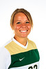 #22 Shelby Wallach<br /> Position: Defender<br /> Class: Senior<br /> Hometown: Antoich, CA